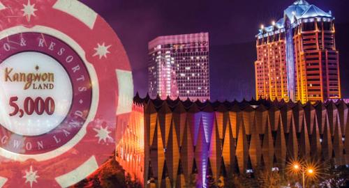 south-korea-kangwon-land-casino-october-rebound