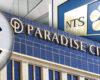 south-korea-paradise-casino-tax-probe