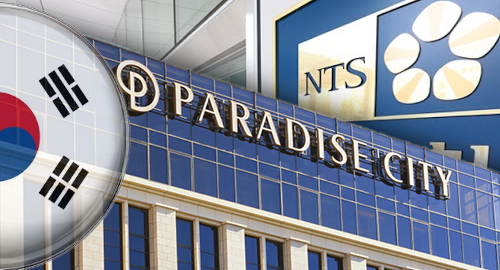 south-korea-paradise-casino-tax-probe
