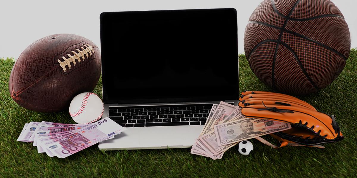 sports-gambling-is-saving-arkansas-casinos-from-disaster9