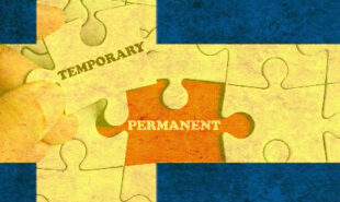 sweden-online-casino-gambling-limits-extension-2021