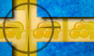 sweden-online-gambling-match-fixing-inquiry