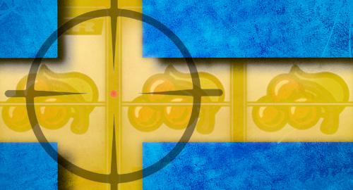 sweden-online-gambling-match-fixing-inquiry