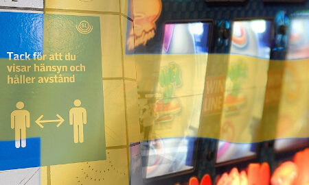 sweden-restaurant-casino-slots-gambling-restrictions