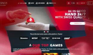 switzerland-groupe-partouche-online-casino-pasino