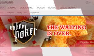switzerland-online-gambling-swiss-casinos-playtech-ipoker