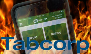 tabcorp-melbourne-cup-betting-outage