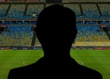 the-secret-coach-the-christmas-football-match