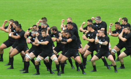 tri-nations-rugby-round-3-preview-match-tips