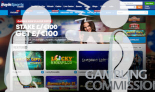 uk-gambling-commission-boylesports-money-laundering-penalty