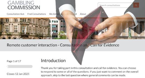 uk-gambling-commission-consultation-online-customer-affordability-checks