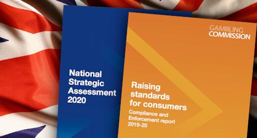uk-gambling-commission-enforcement-report