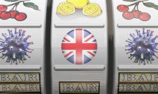 uk-online-slots-gambling-pandemic