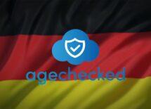 AgeChecked Logo