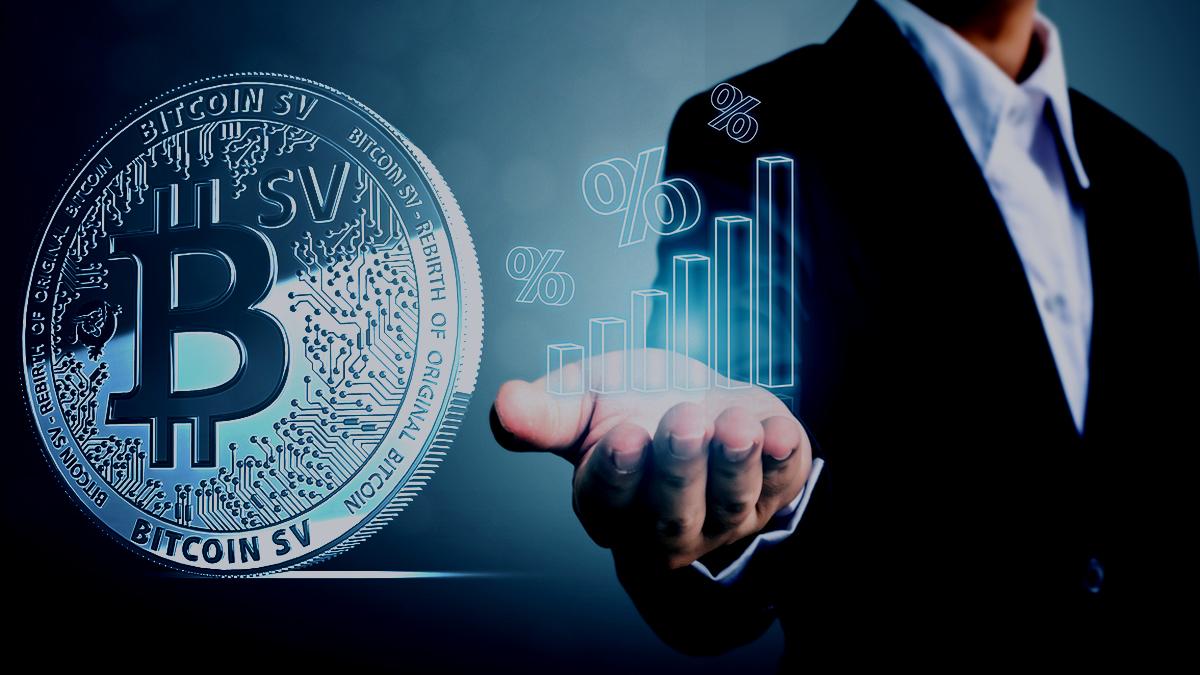 watch-calvin-ayre-explain-why-bitcoin-benefits-the-gambling-industry4