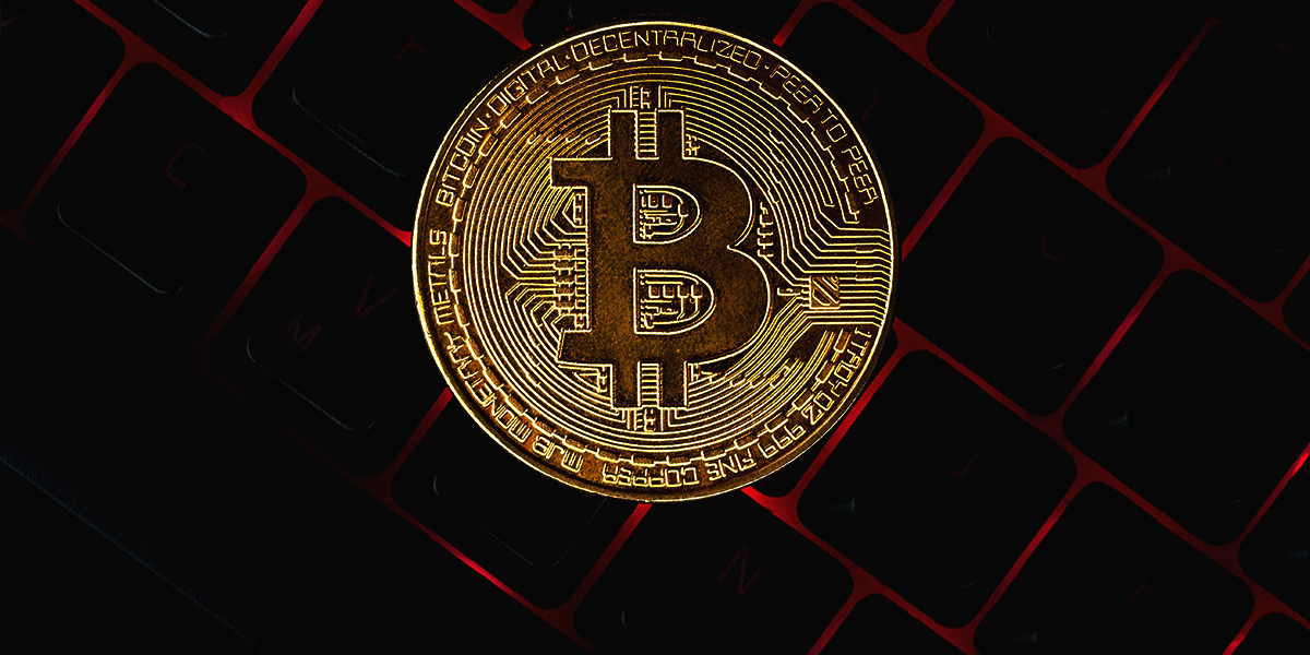 why-gaming-operators-should-offer-cryptocurrency-options2