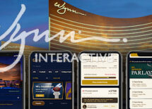 wynn-casinos-interactive-online-gambling-sports-betting