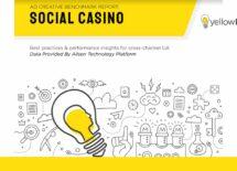 YellowHead Social Casino