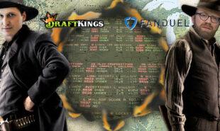 2020-gambling-year-in-review-americas-draftkings-fanduel-betting-1