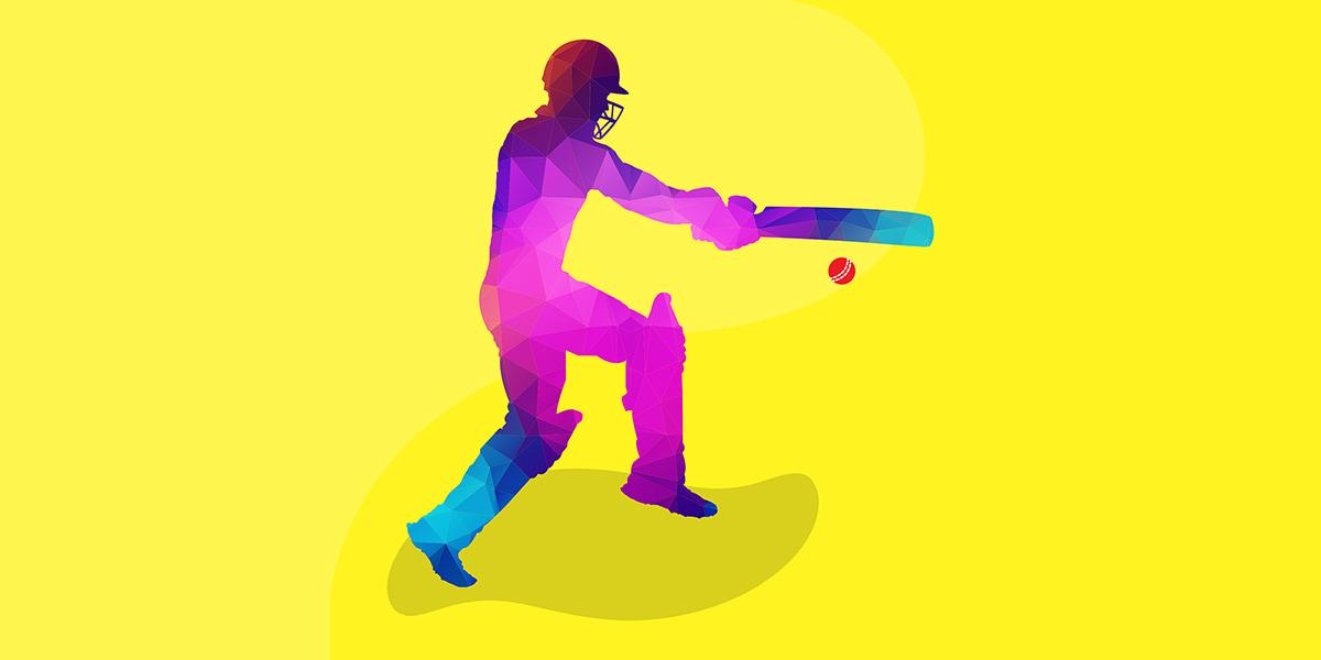 Cricket, Sports, Batsman, Cricketer, Bat, Ball, Game