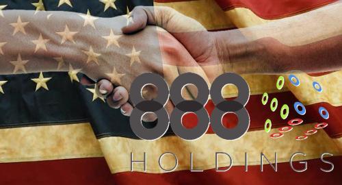 888-us-sports-betting-states-market-access
