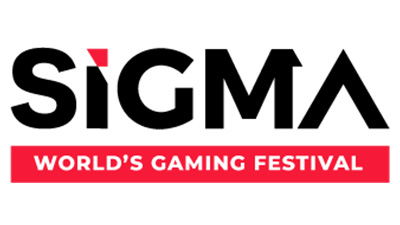 SiGMA – World's Gaming Festival