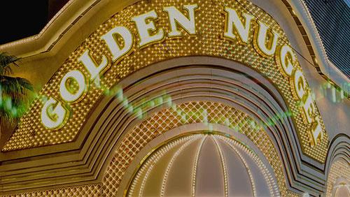 a-golden-nugget-ipo-makes-sense-for-tilman-fertitta-at-least3-min