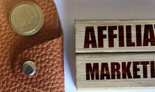 affiliate-marketing-and-terminology-to-help-businesses-grow-in-20215-min