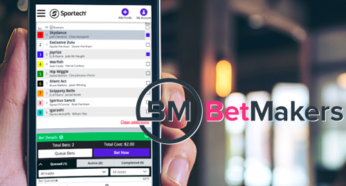 betmakers-sportech-global-tote-betting-sale