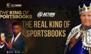 betmgm-action-247-sports-betting-king-sportsbooks-legal-fight