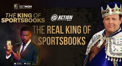 betmgm-action-247-sports-betting-king-sportsbooks-legal-fight