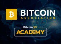 Bitcoin Associations' BSV Academy
