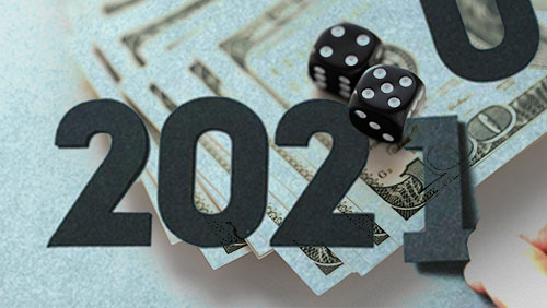 blaine-graboyes-makes-predictions-for-the-us-gambling-industry-in-2021