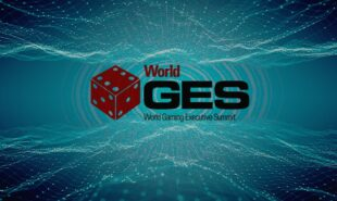blockchain-must-rise-above-bad-actors,-perception-for-gambling-use-wges-min