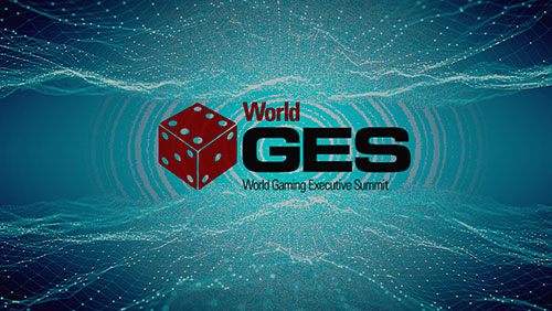 blockchain-must-rise-above-bad-actors,-perception-for-gambling-use-wges-min1