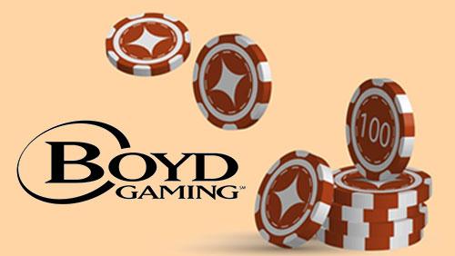 boyd-gaming-unloads-shuttered-nevada-casino