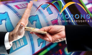 california-cardrooms-shut-morongo-casino-cashless-slots