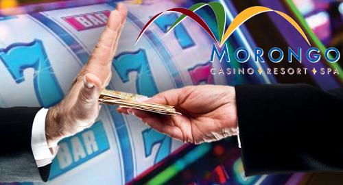 california-cardrooms-shut-morongo-casino-cashless-slots