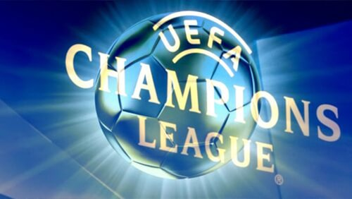 The Champions League