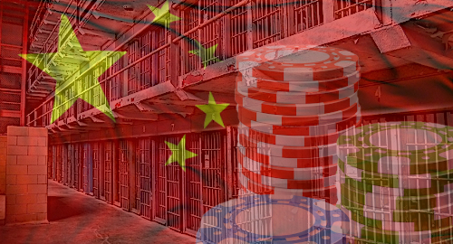 china-gambling-law-casino-junket-operators-prison