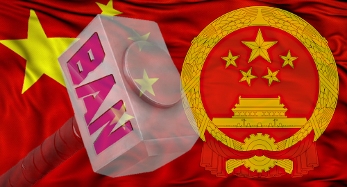 china-mobile-app-banned-content-chaos-gambling