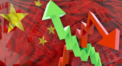 china-sports-welfare-lottery-november-2020-sales