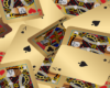 collection-of-playing-cards