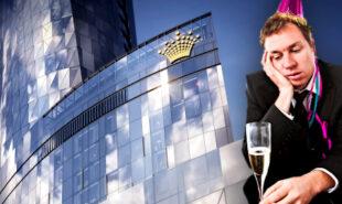 crown-sydney-casino-liquor-license-no-gambling