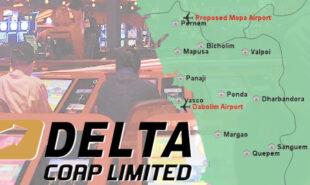 delta-corp-india-goa-integrated-resort-casino