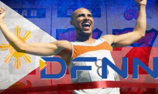 dfnn-philippine-online-casino-gambling-locals-license