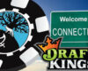 draftkings-foxwoods-casino-connecticut-sports-betting