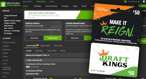 draftkings-sports-betting-gift-cards