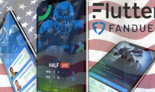 flutter-fanduel-us-sports-betting-online-gambling-acquisition
