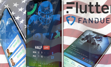 flutter-fanduel-us-sports-betting-online-gambling-acquisition